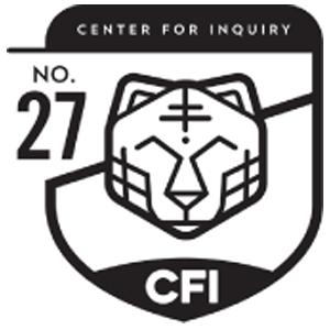 CFISchool27-Logo-300px.png