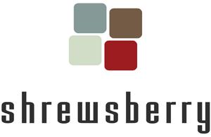 Shrewsberry-Logo-300px.png