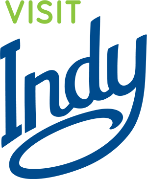 VisitIndy-Logo-300px.png