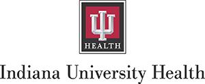 IUHealth-Logo-300px.png