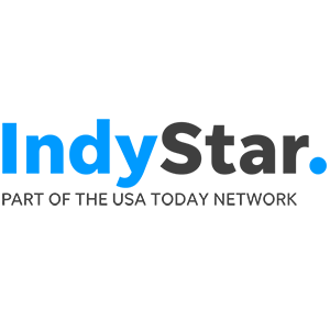 Indianapolis Star  John Lewis, Kerry Kennedy highlight MLK events recalling Robert F. Kennedy's Indianapolis speech  Robert King  April 4, 2018
