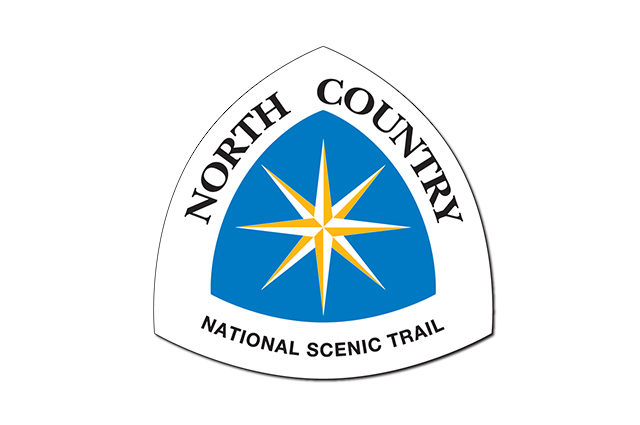 north-country-trail-logo.jpg