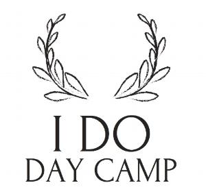 I Do Day Camp Styled Shoot   Fox & Fern Events & Hallie Kohler Photography