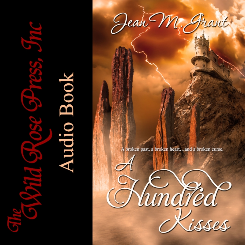 AHundredKisses_w11211_2400 AUDIO cover.jpg