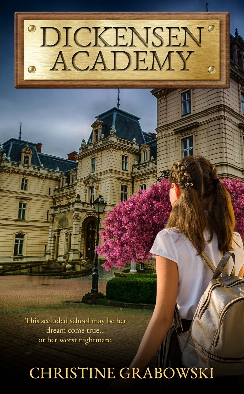 Caught between secrets and dreams, can Autumn find her true self? -