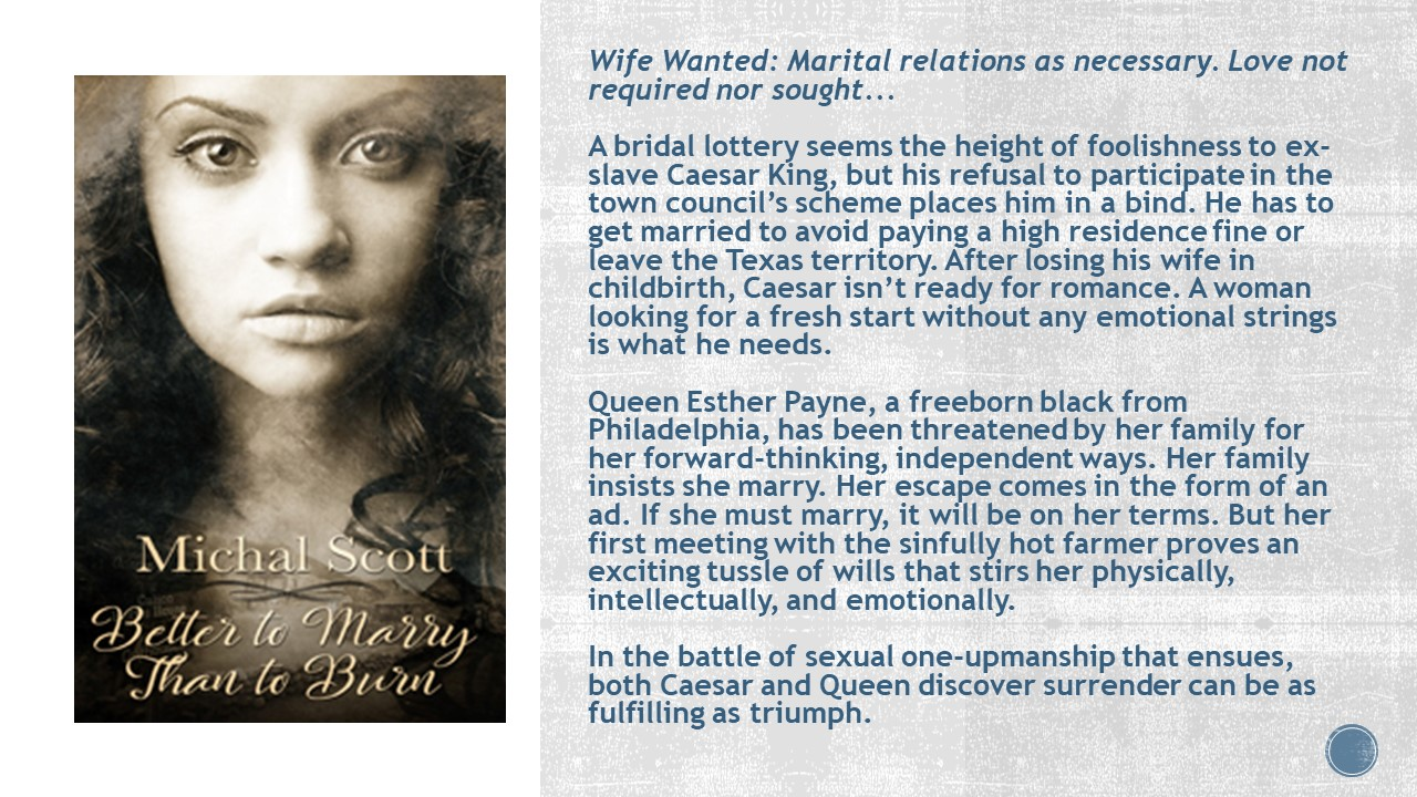 Can be found at:  Wild Rose Press  and  Amazon