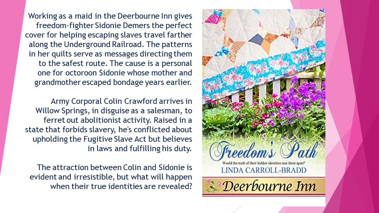 deerbourne book 3.jpg