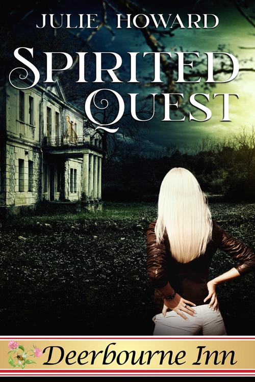 Amazon  ~  IBooks  ~  Barnes & Noble  ~  The Wild Rose Press  ~  Goodreads