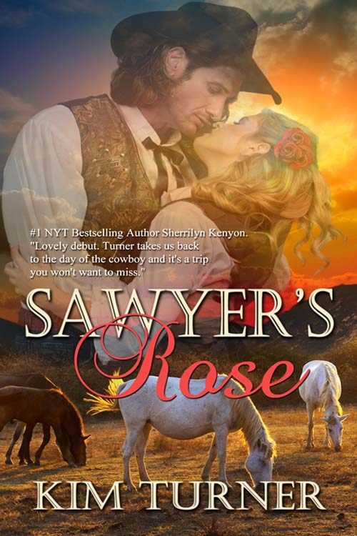 SawyersRose_w9606_750.jpg