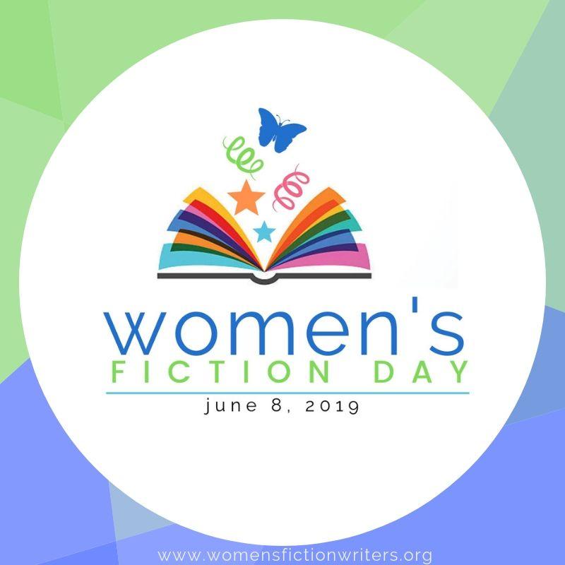 visit  womensfictionwriters.org