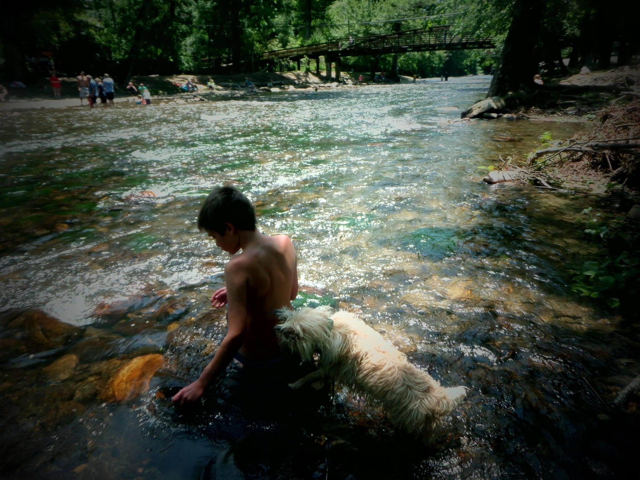 Bridge mentioned in Cherokee Summer .jpg