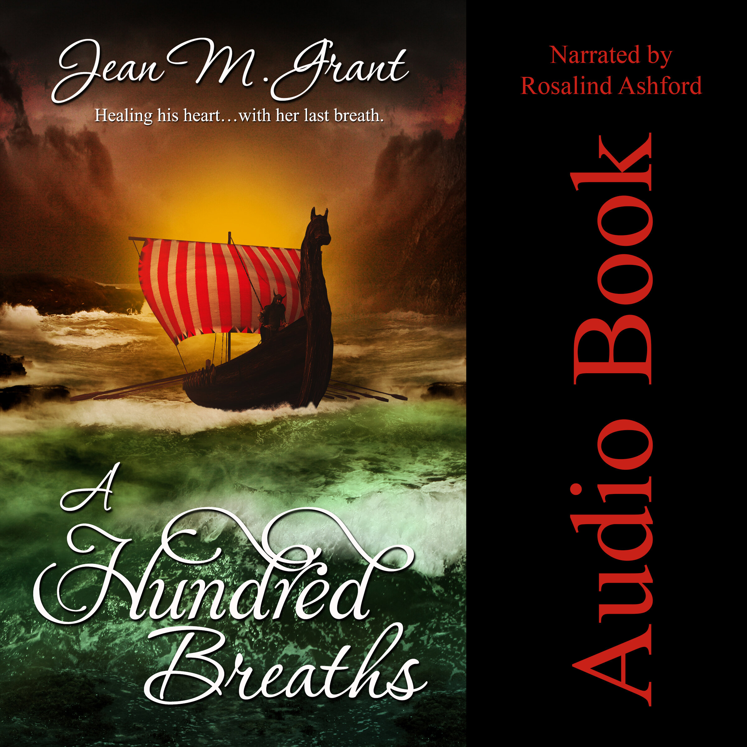 AHundredBreaths_w12914_2400 audio cover.jpg