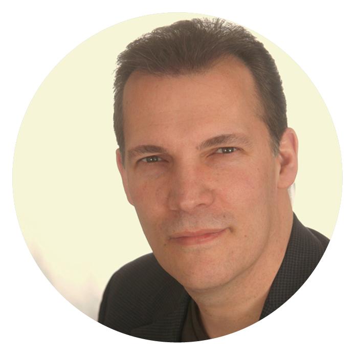 Robert Tomilson