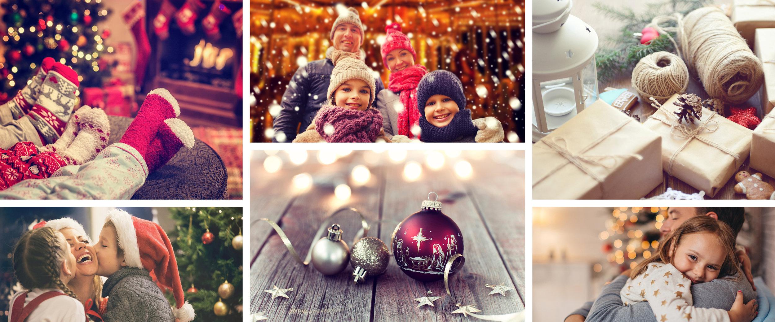 December-Newsletter-Image