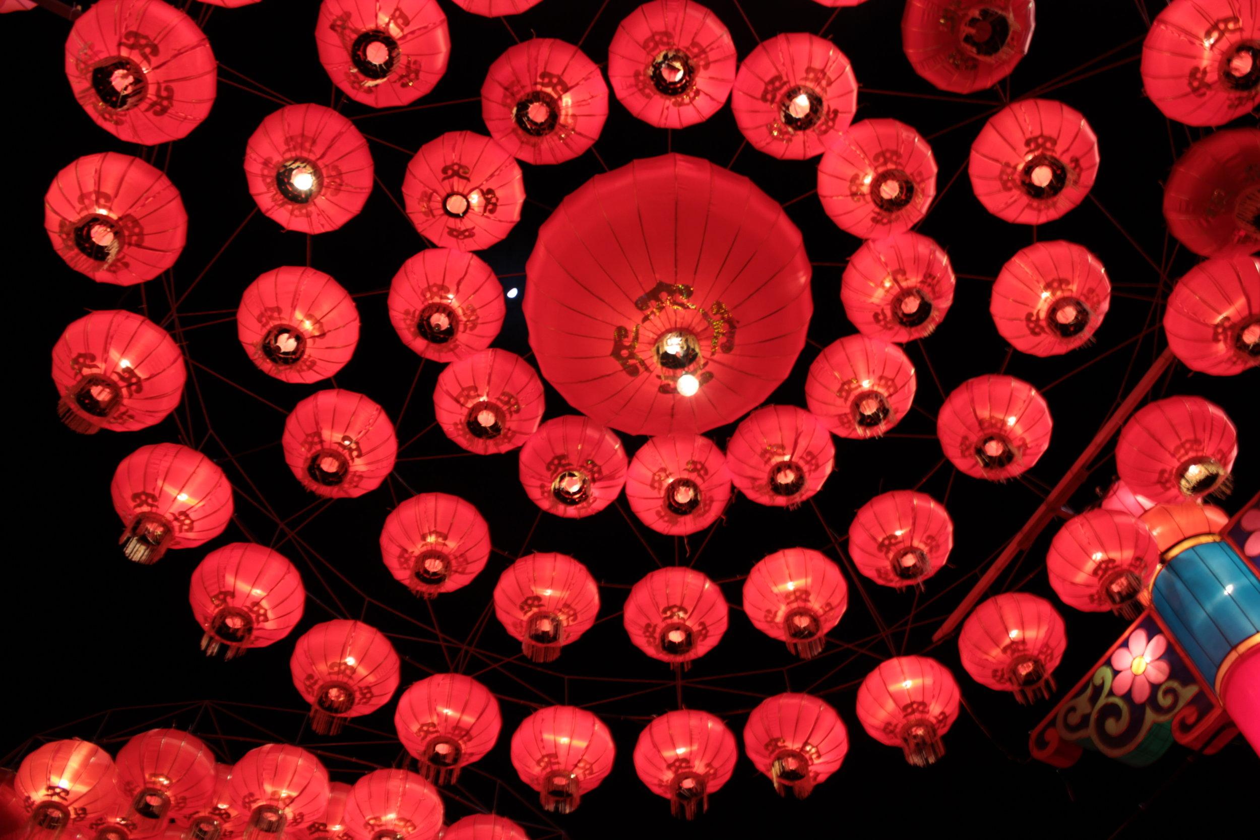 Chinese_Lanterns_ALP_3.JPG