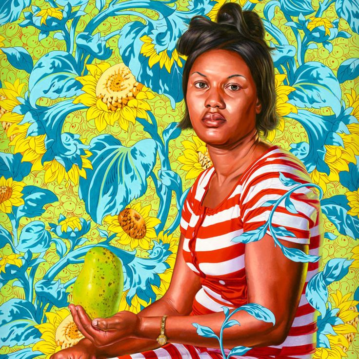 991644dde71c1bcfb5c8fd16fff5fe9e--kehinde-wiley-black-artists.jpg
