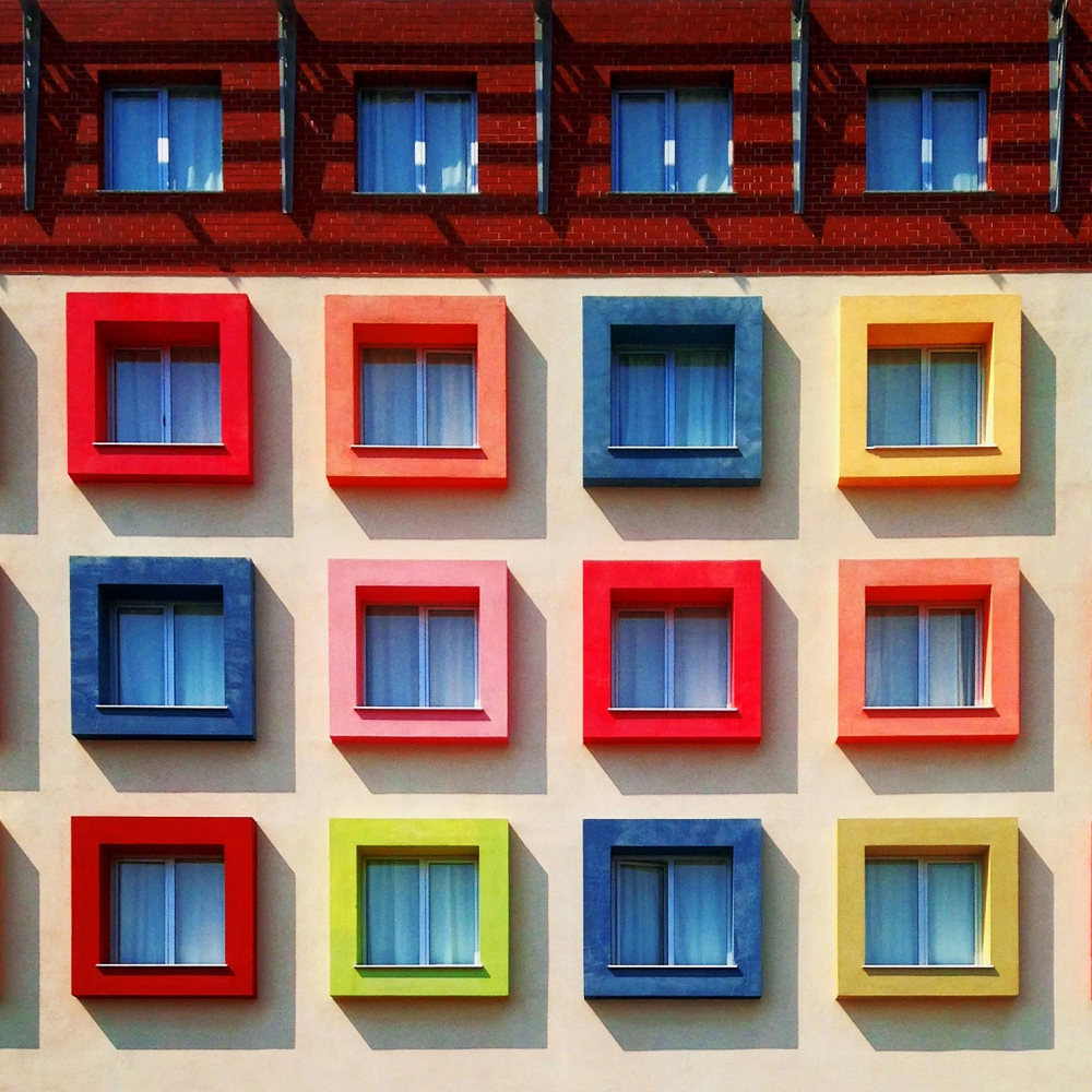 Photography by Yener Torun @cimkedi