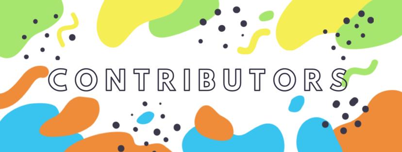 tskc_contributors_banner.png