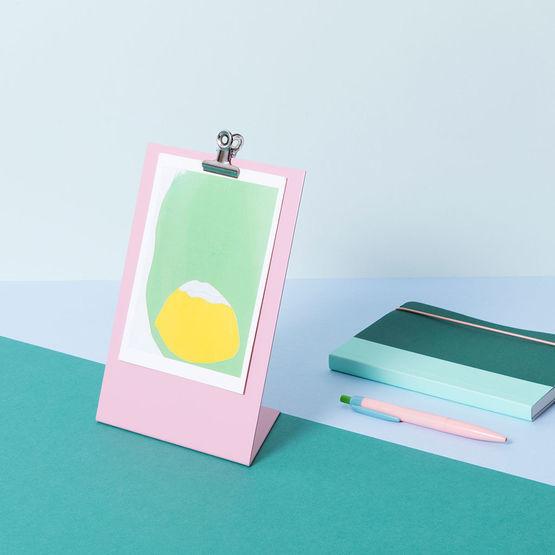 Clipboard-Frame-Medium-Pink-Block.jpg