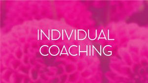 Mail White Email Coaching