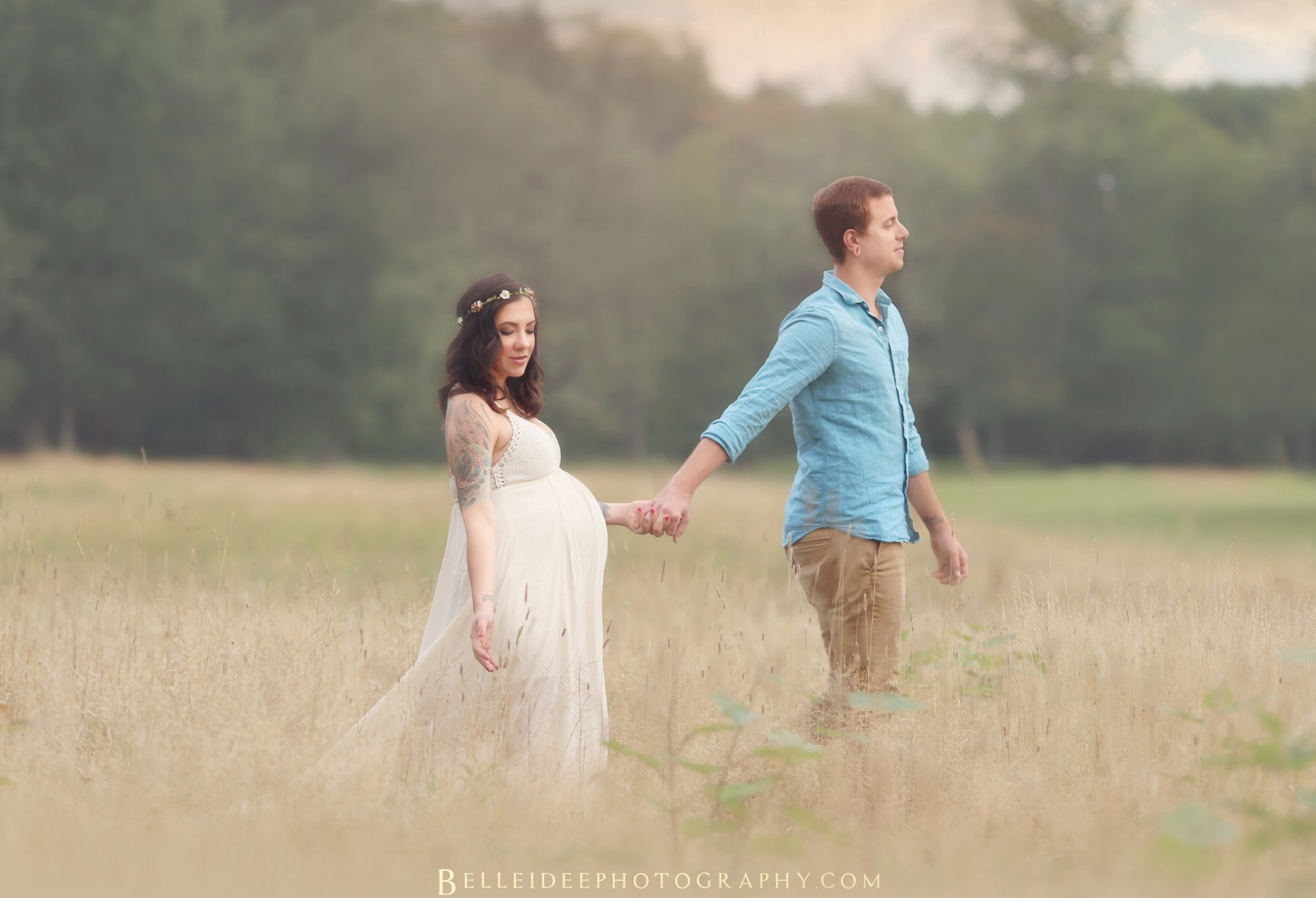 Copy of best maternity photos in orchard park, ny