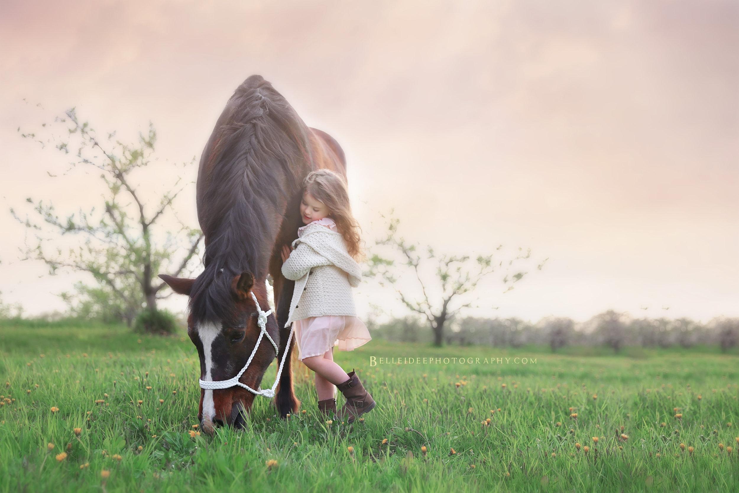 buffalo, ny child photographer