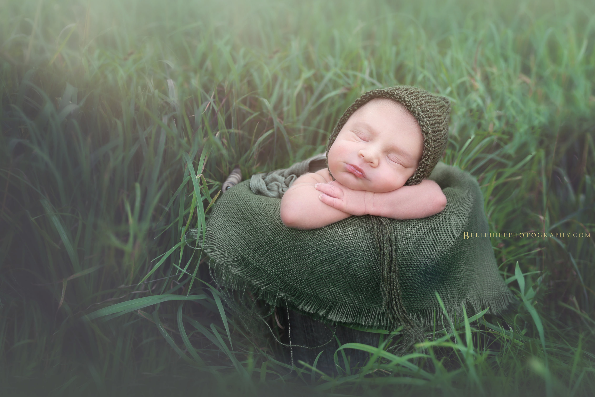 buffalo-ny-newborn-baby-photographer copy.jpg