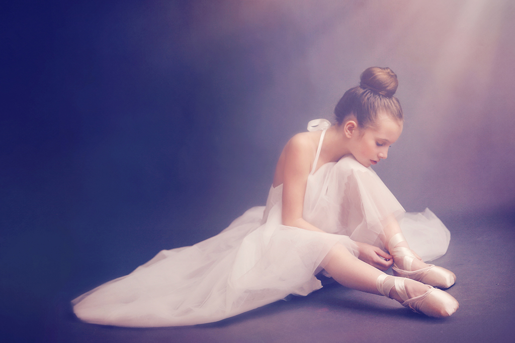 photographer for dancers in buffalo, ny