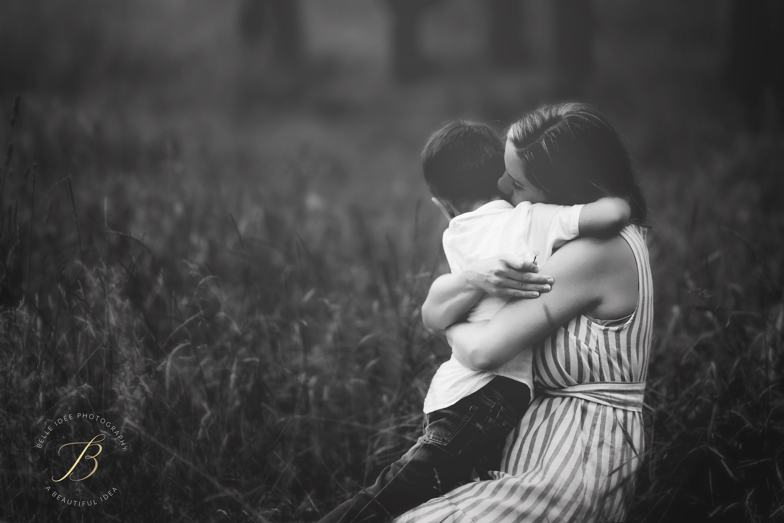 Collect moments emotional black white images from buffalo wny