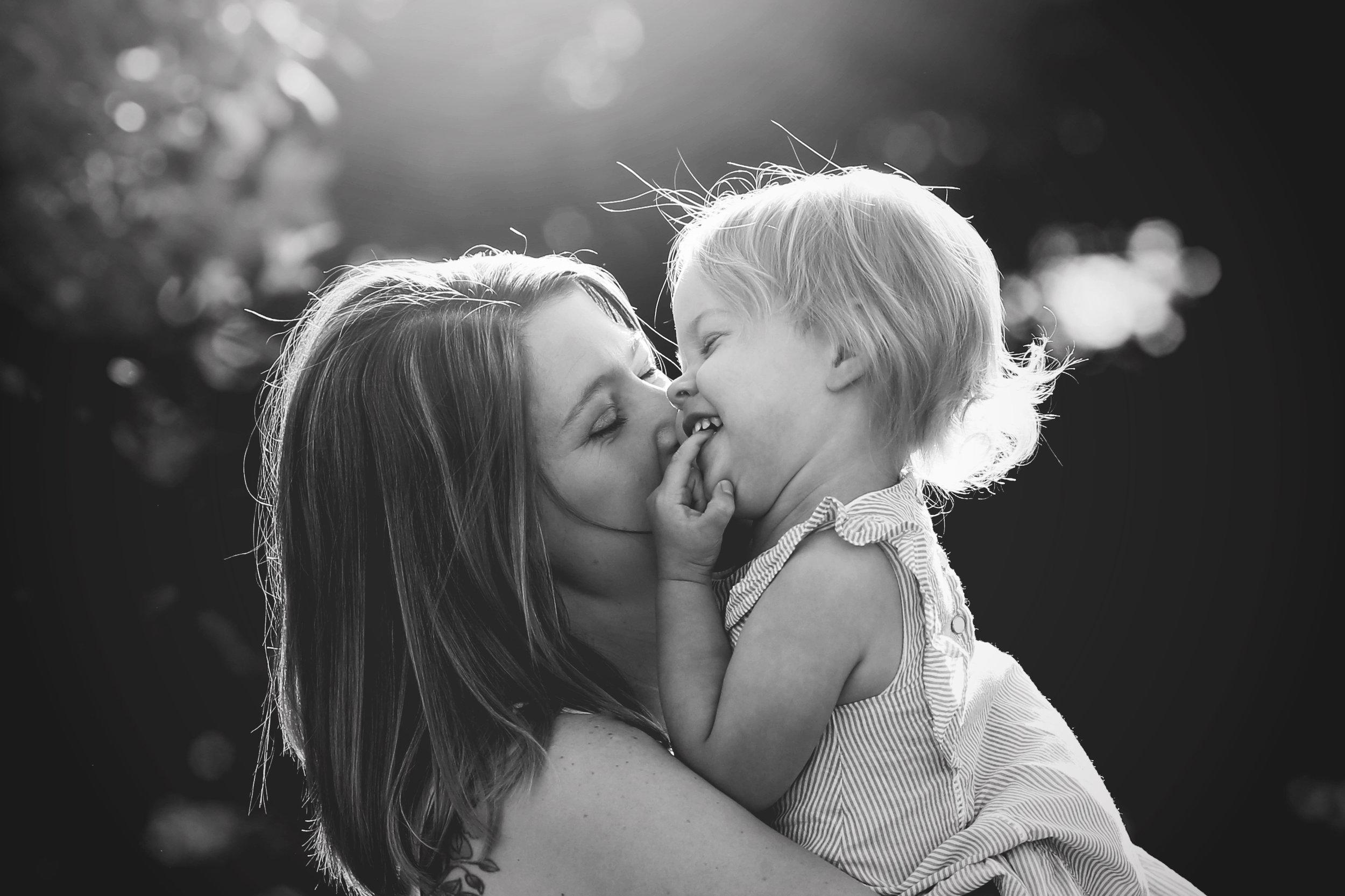 WNY Best Family photographer