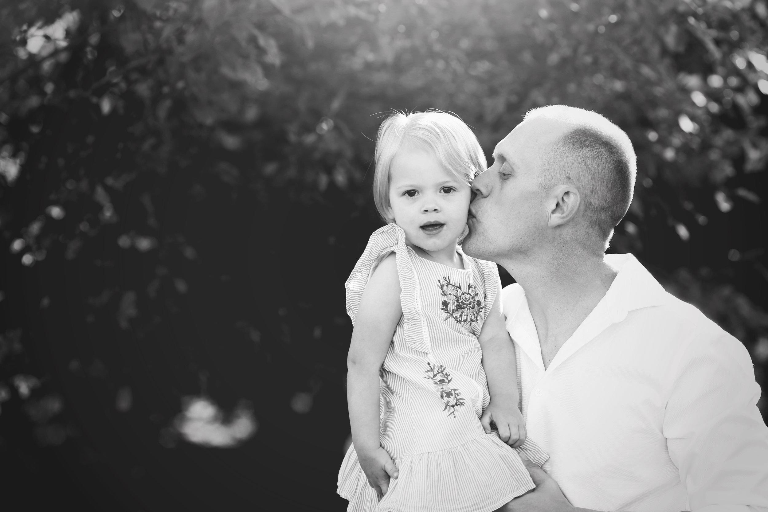 eden, ny family photographer