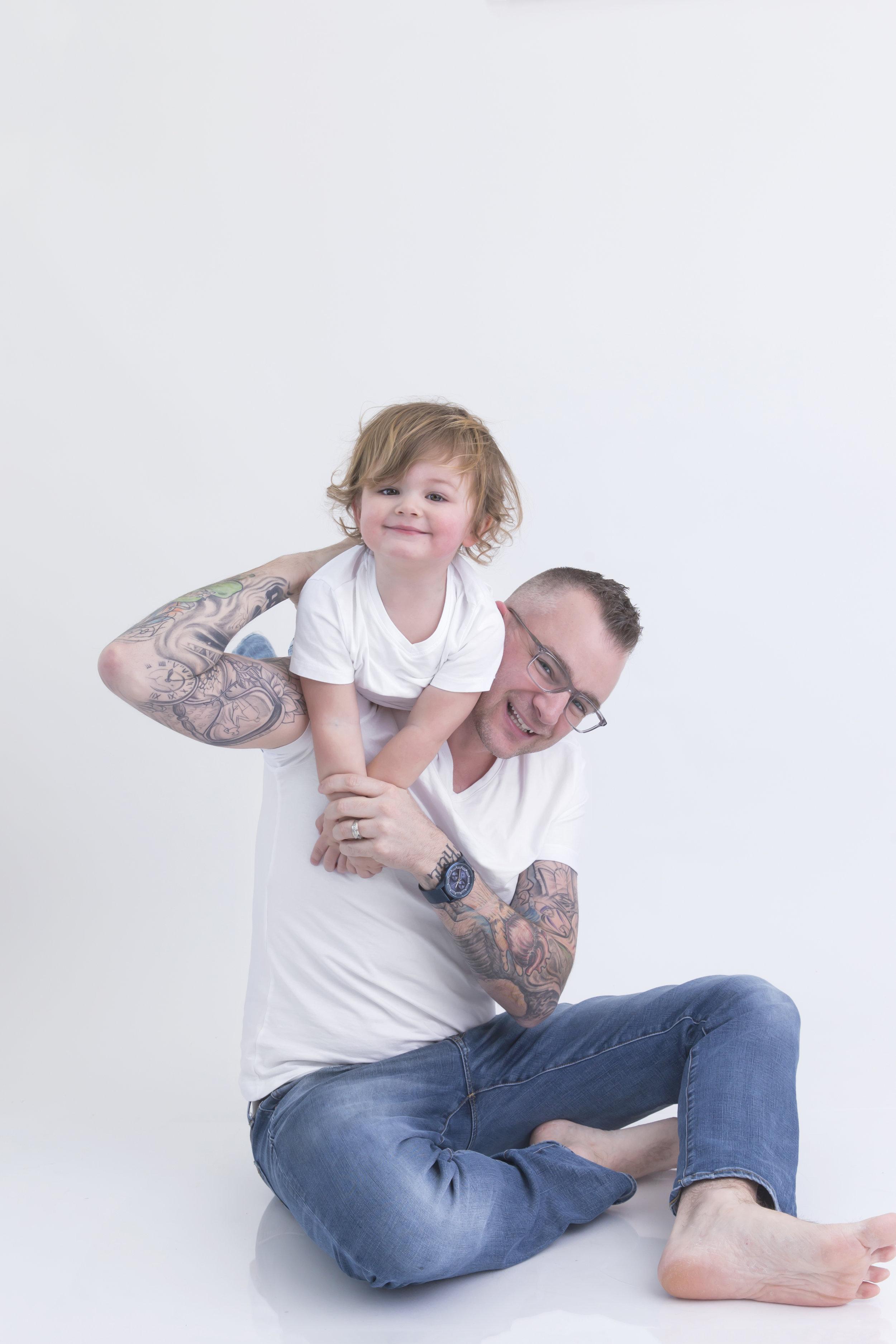 best family photographer in hamburg, ny