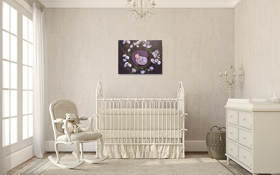 babyroom12.jpg