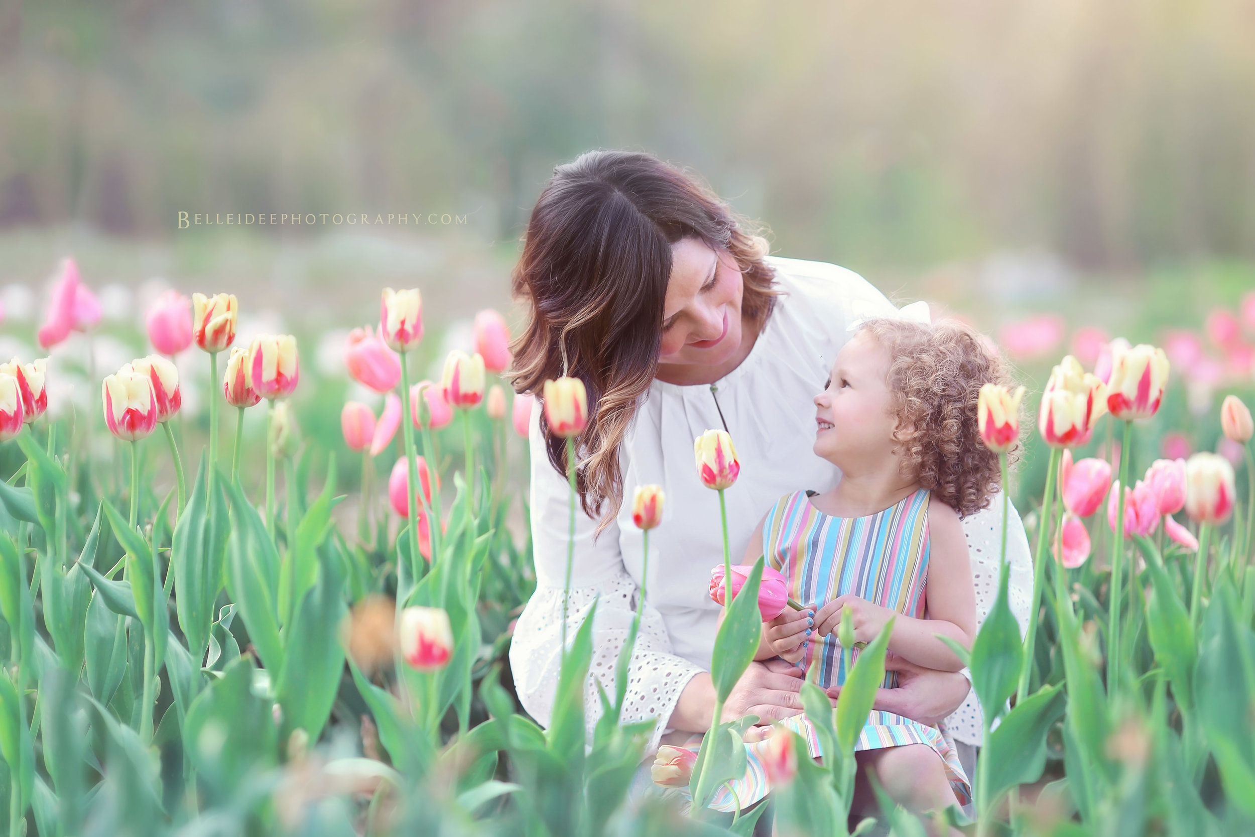 mom photo sessions in wny