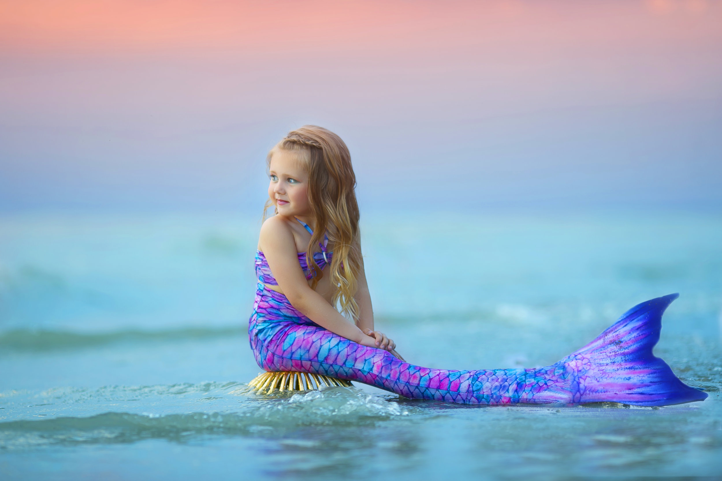 best-photographer-in-buffalo-lake-erie-mermaid-1.jpg