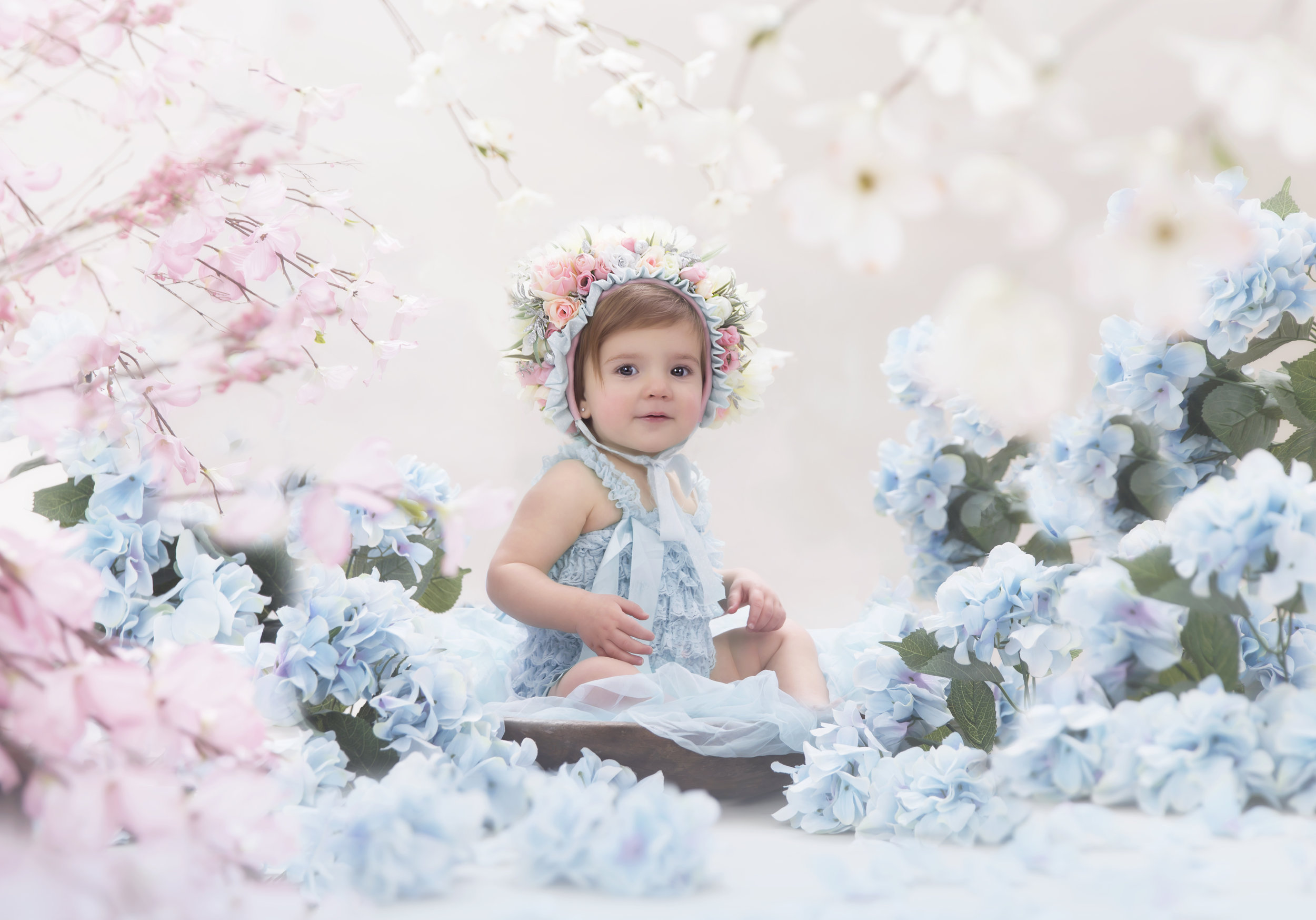 Buffalo-ny-baby-photographer-belle-idee-photography.jpg