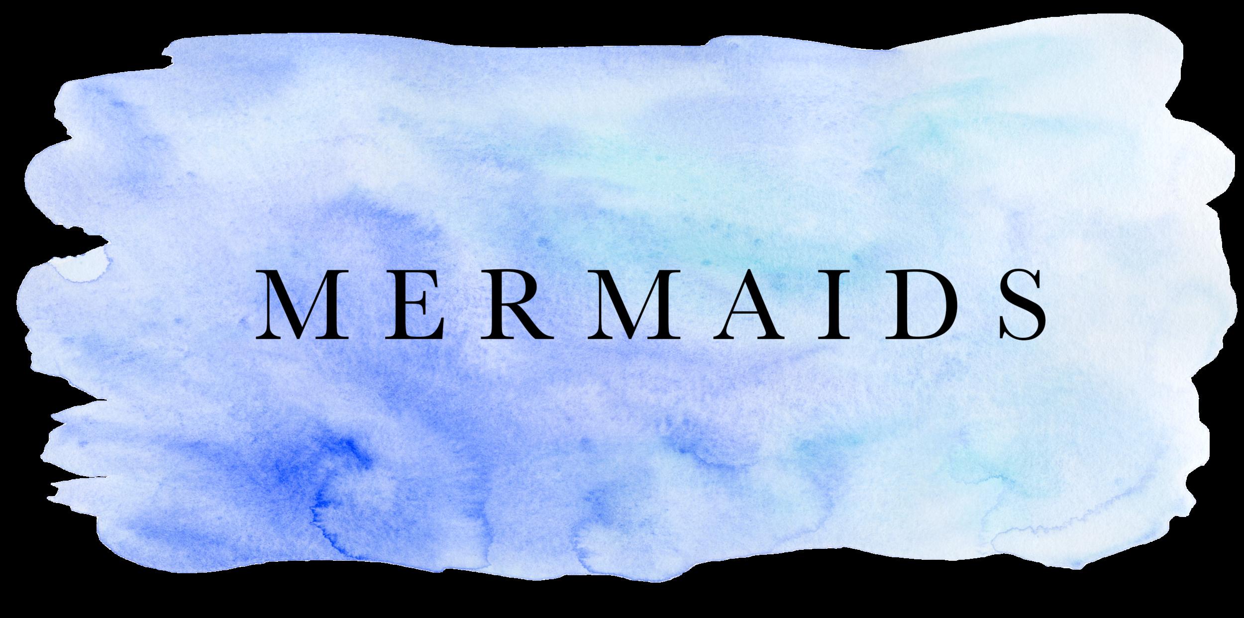 mermaidtitle.png