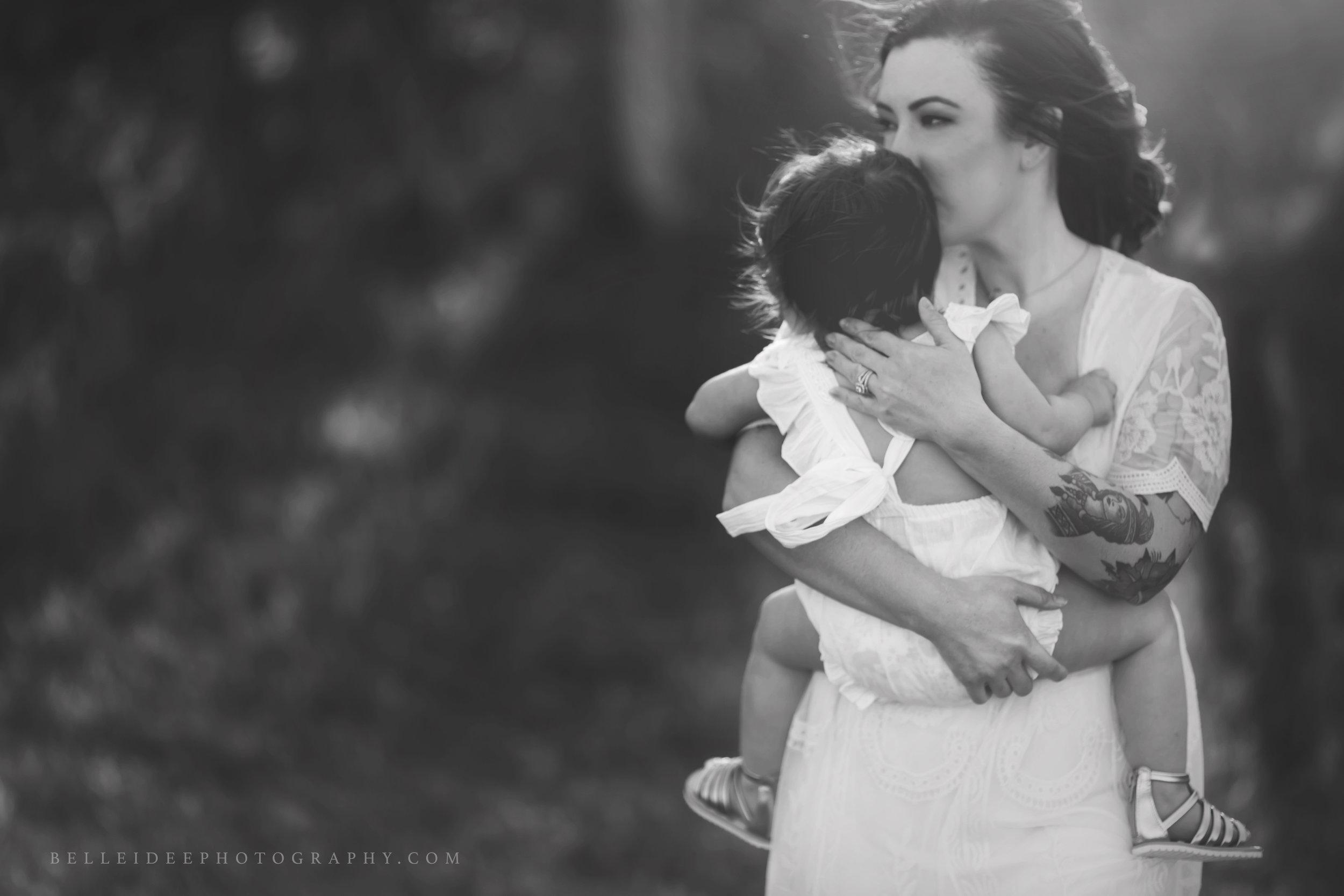 Lewiston, NY Family Photographer