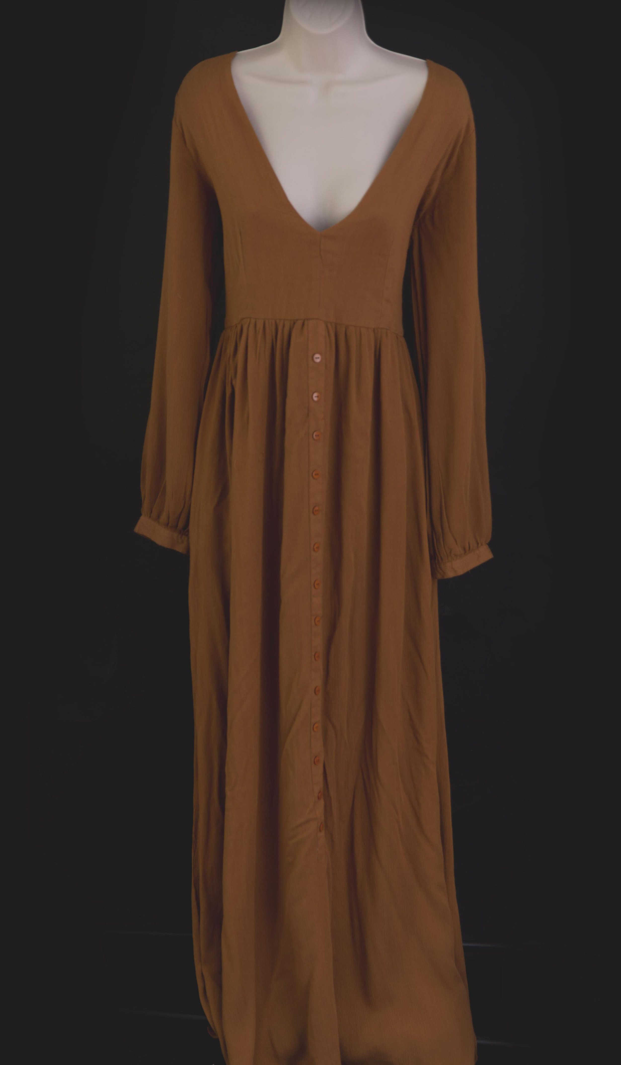Faria - LargeFor the mom looking for a boho feel. Pair it with a black fedora. Drooped over one shoulder, Field of tall brown grass or how amazing would this look against the colors of fall.