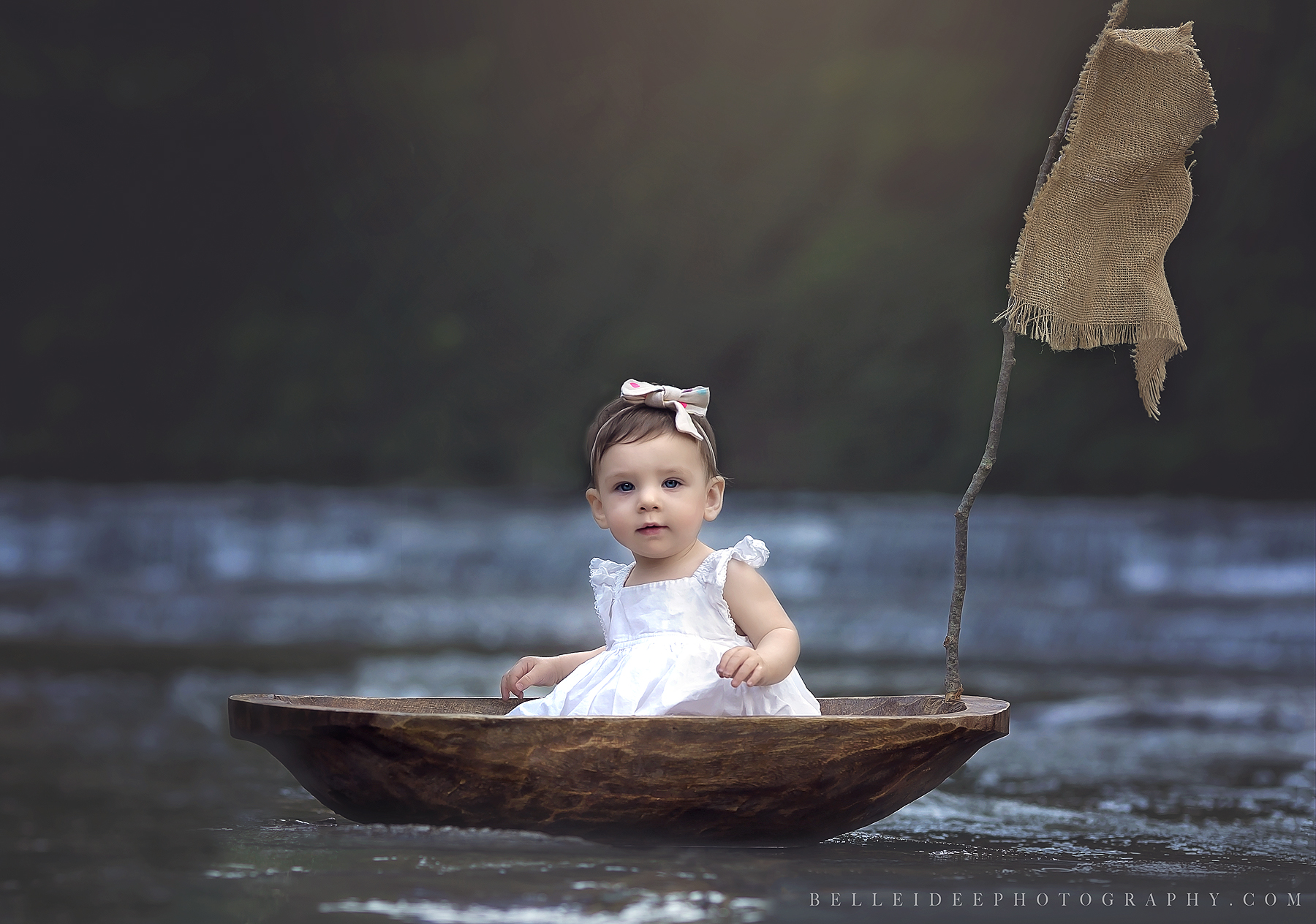 WNY Baby Photo Session