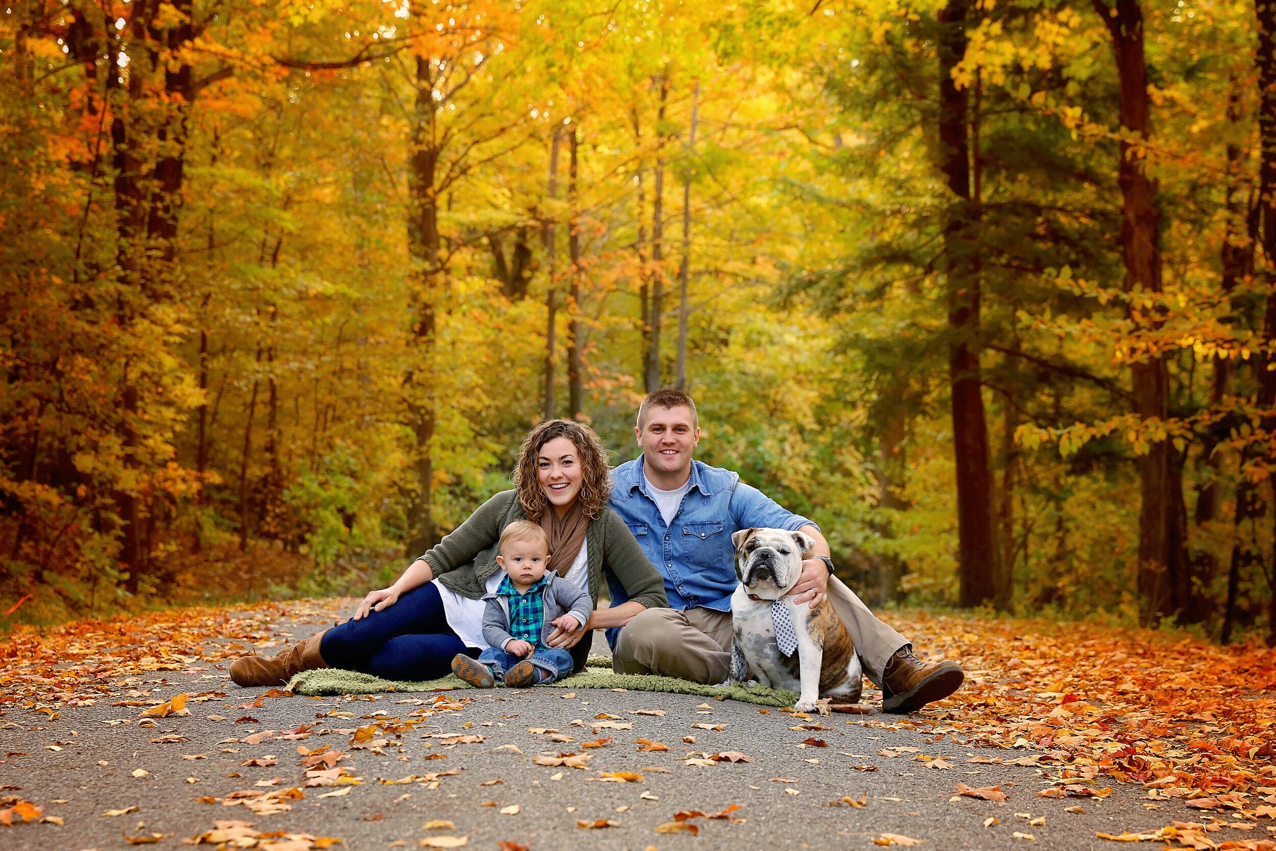 colden, ny family photographer