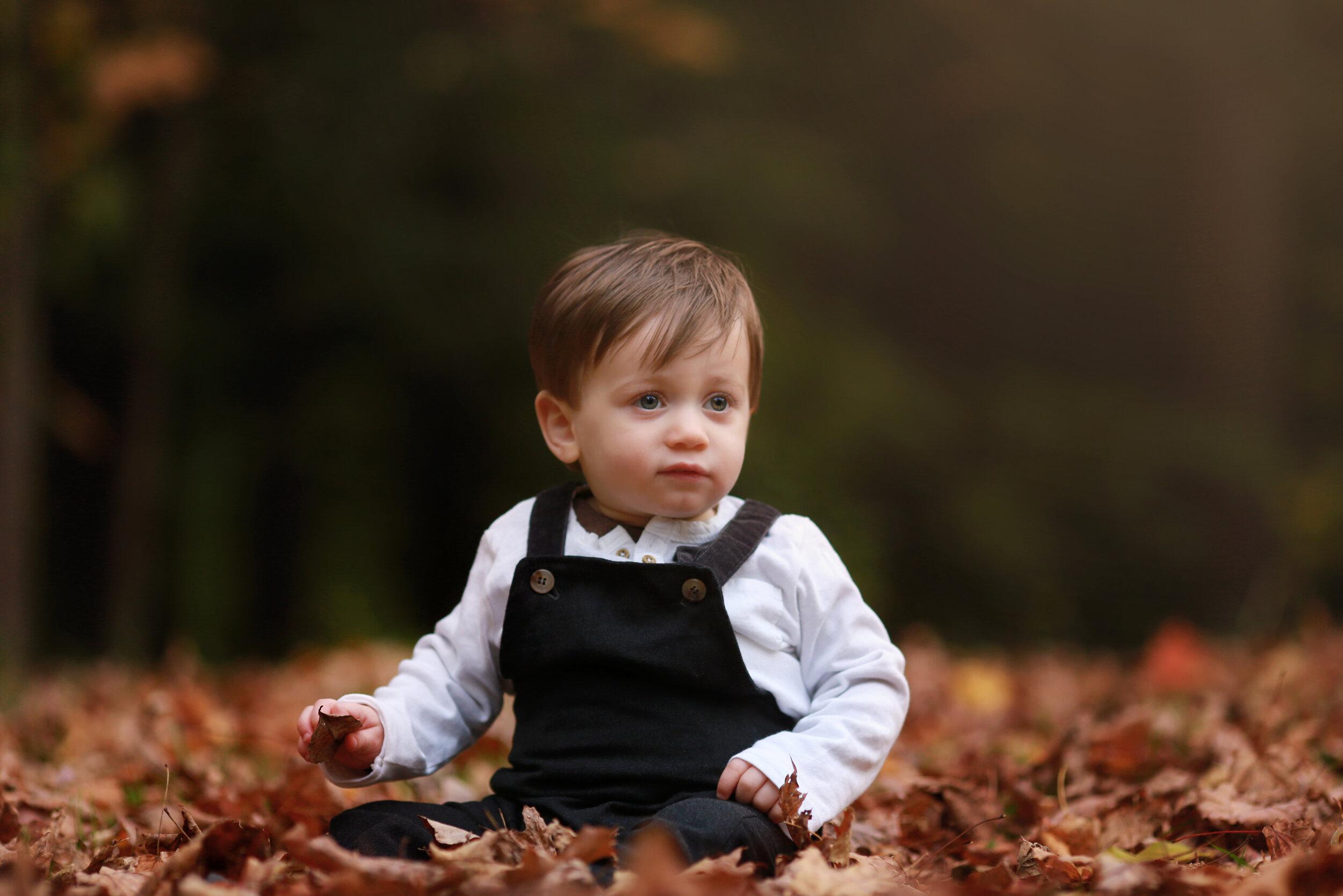 baby photographers in west seneca, ny