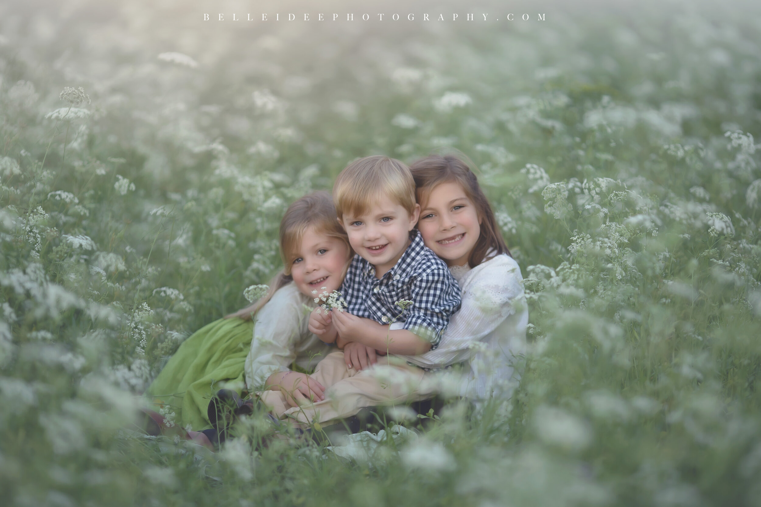 Best Photographer for kids in Buffalo, NY