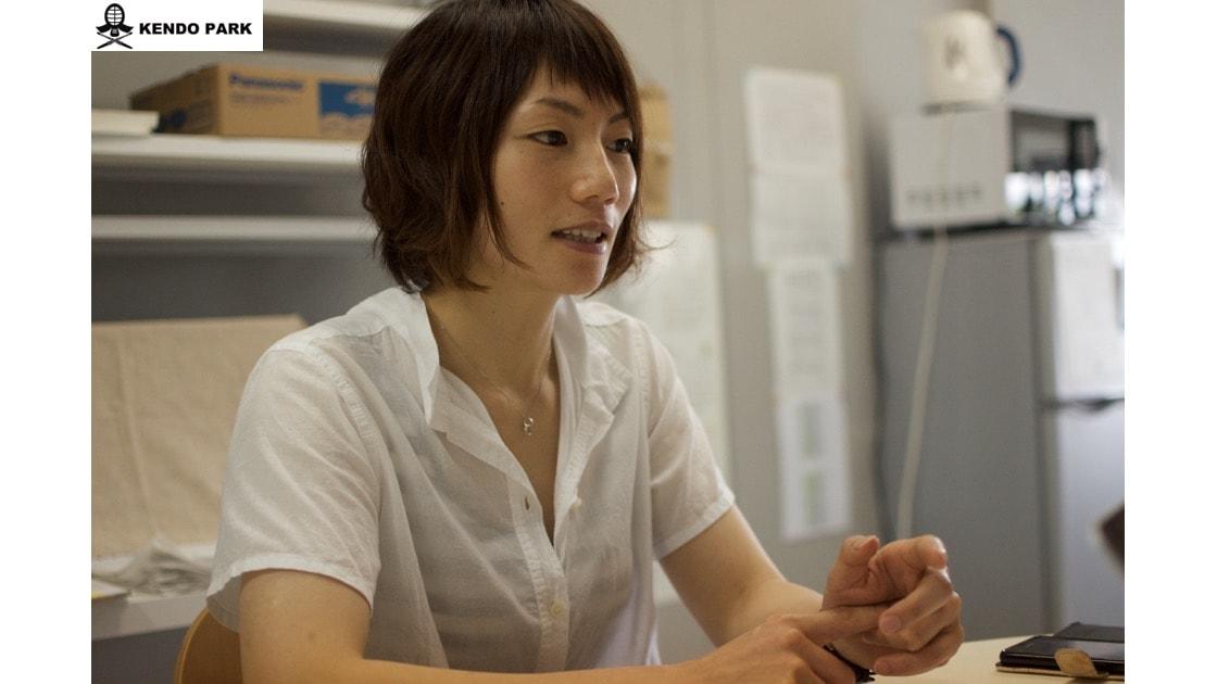 - Yukiko Takami ('09 '12 '15 WKC Japan National Team)