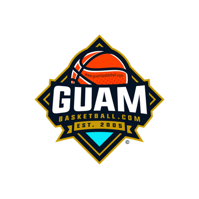 Guam Basketball.png