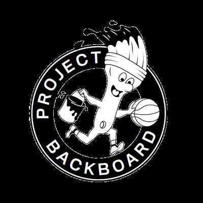 Project Backboard.png