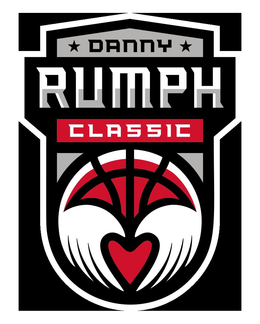 danny_rumph_classic_identity.png