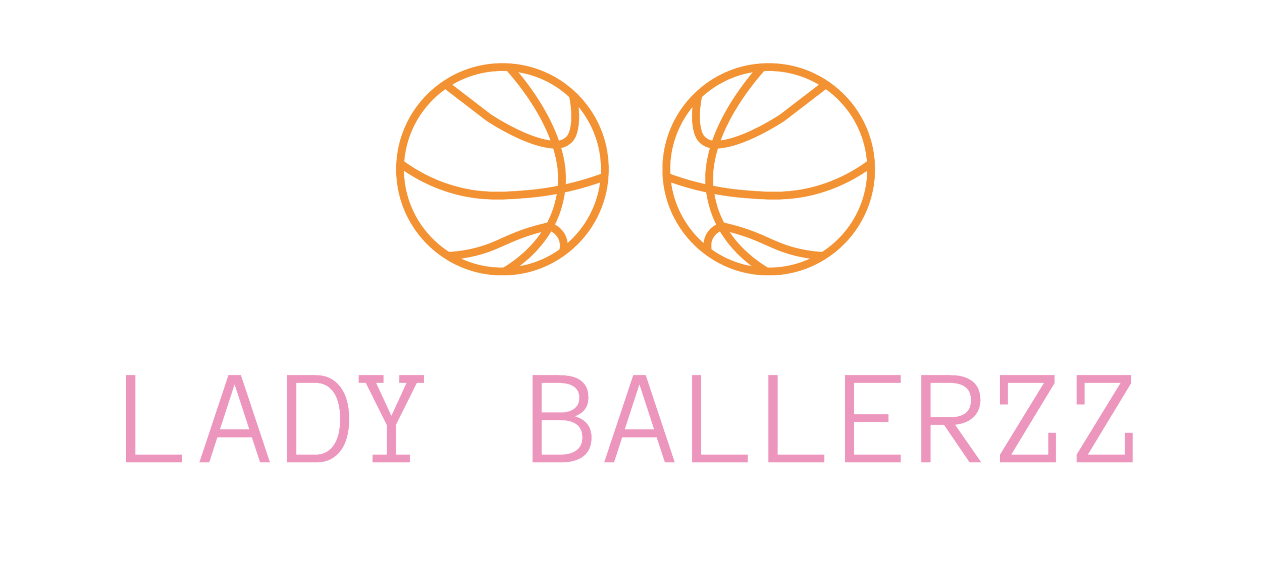 Lady_Ballerzz_Horizontal_white.png