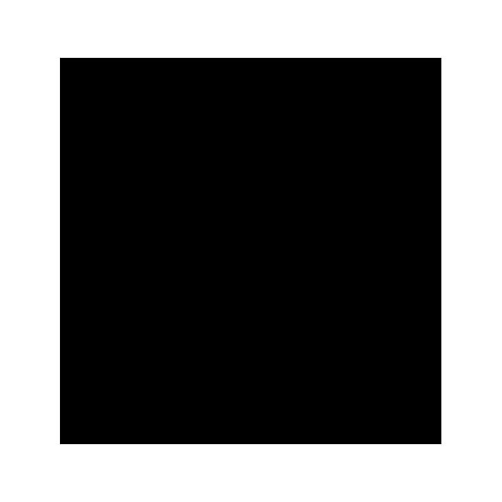 2019_TDL_logo_web_02_black.png