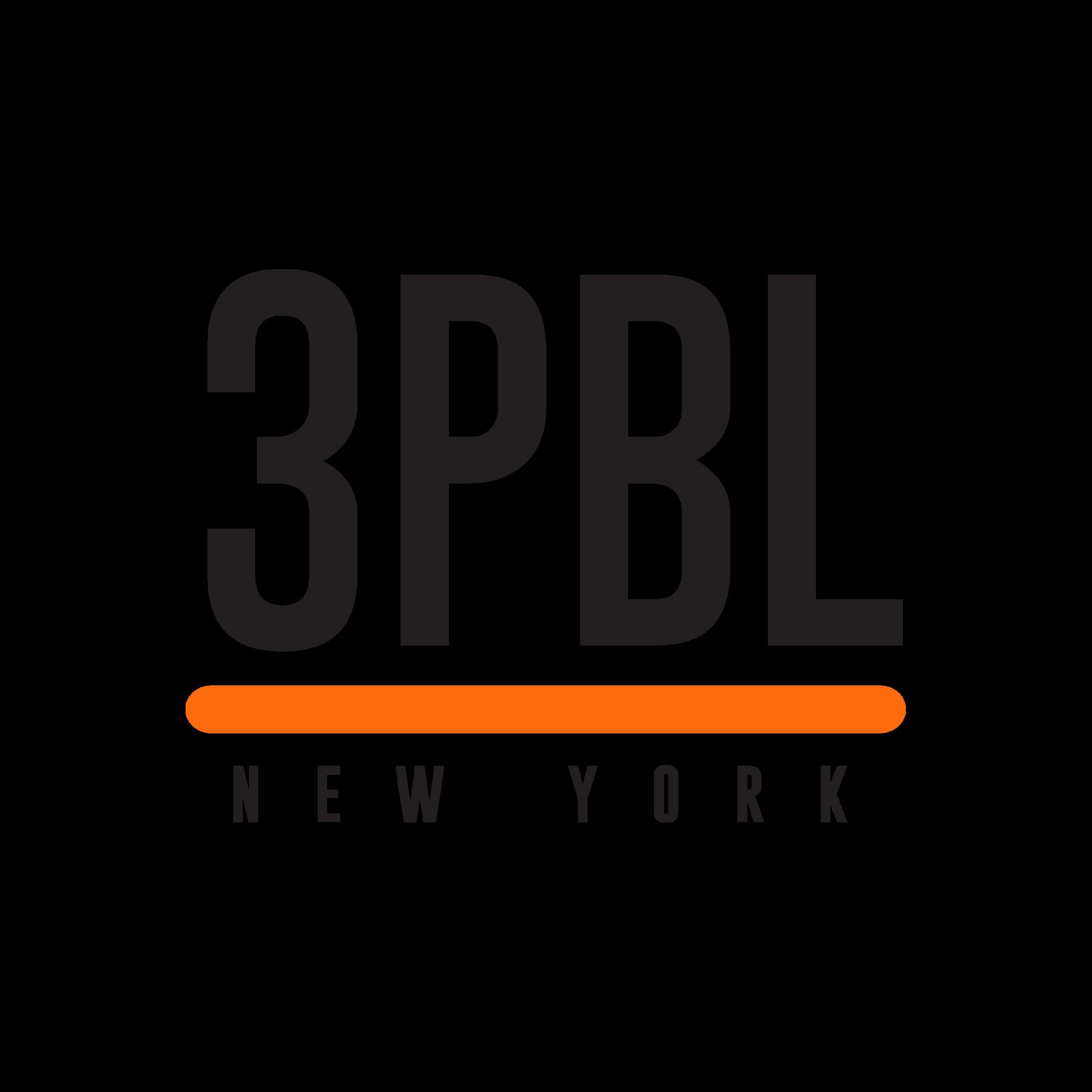 3PBL_LOGO_LIGHTGROUNDS.png